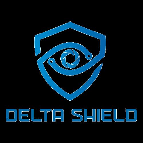 DeltaShield