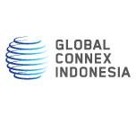 Global Connex Indonesia