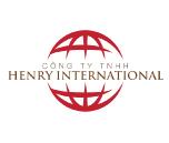 Henry International