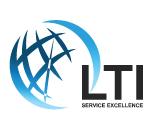 LTI Service Excellence