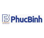 PhucBinh