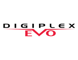 digiplex eve