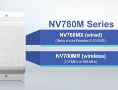 nv780m