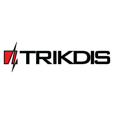 Trikdis-logo