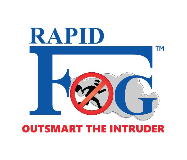 Rapid Fog