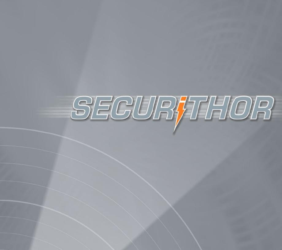 Securithor