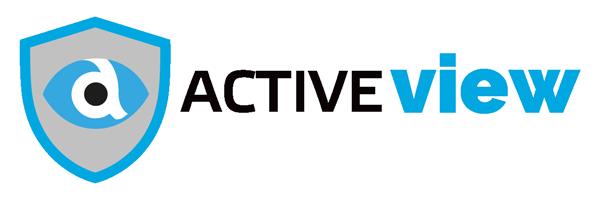 active view
